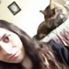 xShadowAmourx's avatar