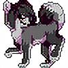 xShadowBloodx's avatar