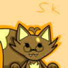 xShadowKitsune's avatar