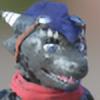 XShadowScaleX's avatar