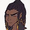xShadowtoonsx's avatar