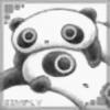 xshadowxirisx's avatar