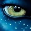 XShannaXPandoraX's avatar