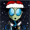 xSharonthehedgehogx's avatar