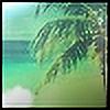 xShasha-Chan's avatar