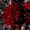 XShatteredxGlassX's avatar