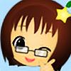 xsherbearx's avatar