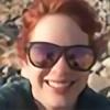 XSheri-MoonX's avatar