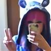 XShiChanx's avatar