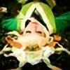 xShinjix's avatar