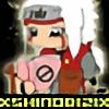 xshinobi21x's avatar