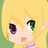 xShinonix's avatar