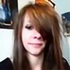 xShmeganx's avatar