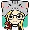 xsidneyx's avatar