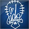 xSido's avatar