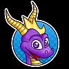 XsiempreFanCSY's avatar