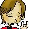 xSILANTRAx's avatar