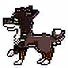 XsilverdawnwarriorX's avatar