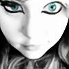 xsilverdragonx's avatar