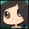 XsilverghostX's avatar
