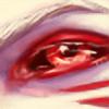 XsilverleenX's avatar