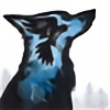xSilverRavenWingsx's avatar