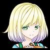 xsilverravenx's avatar