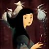 XSilviettaX's avatar