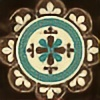 xSimonneTx's avatar