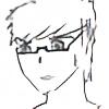 xSimpleMiraclex's avatar