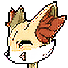 XSimplySater's avatar