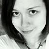 xSimplySerenity's avatar