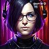 xSinfulCross's avatar