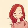 xSinfulTemptations's avatar