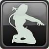 XSini's avatar