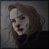 xSINISTER-MANIACx's avatar