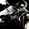 xSiNnEr99X's avatar