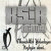 xsirDesign's avatar