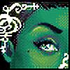 xSIRENx's avatar