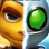 xSirMCFx's avatar
