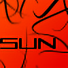 XSISunSearcher's avatar