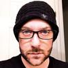 XSITION's avatar