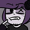 xskiball's avatar