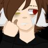 xSkillet's avatar