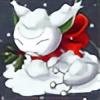 xSkittybellax's avatar