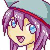xskred's avatar