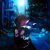xSkrewZ's avatar