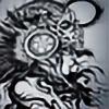 XSkullflowerX's avatar