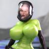 XSkullheadX's avatar