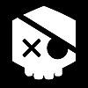 XskullmanX's avatar